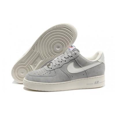 air max 1 gris beige