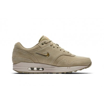 air max 1 jewel beige