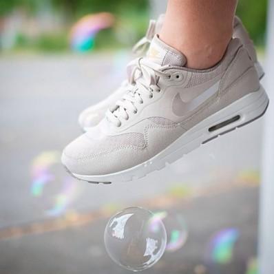 air max 1 ultra beige