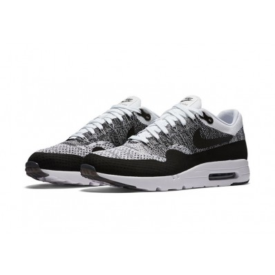 air max 1 ultra homme