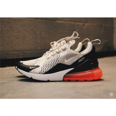 air max 270 hot punch beige