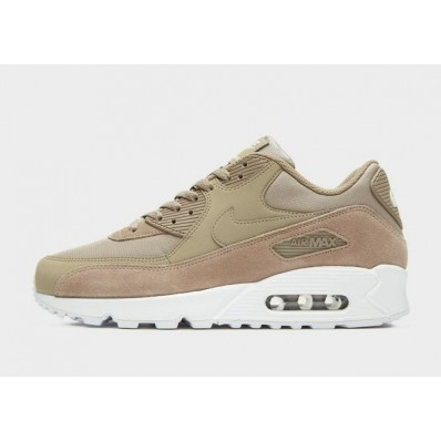 air max 90 beige homme