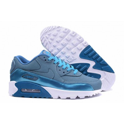 air max 90 homme promo