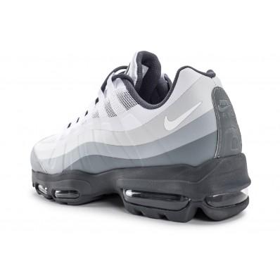 air max 95 blanche 38