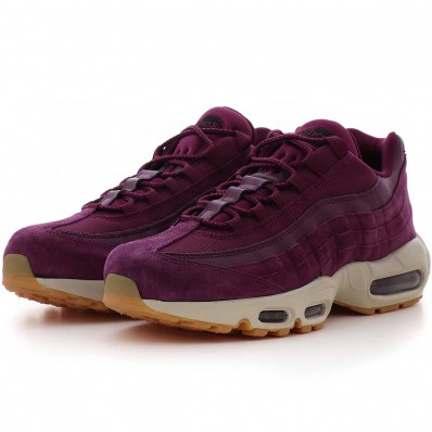 air max 95 bordeaux