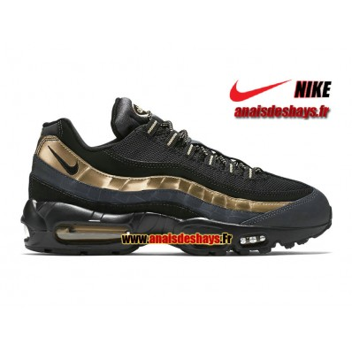 air max 95 homme or