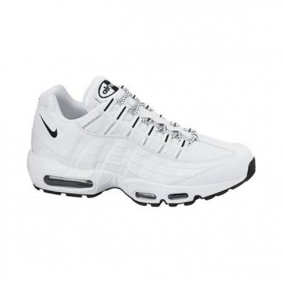 air max 95 noir femme pas cher,Chaussures NIKE, Distributeur ...