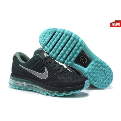 air max 95 pas cher bmmagasin