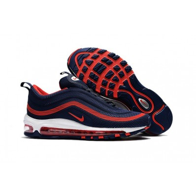 air max 97 homme foot locker