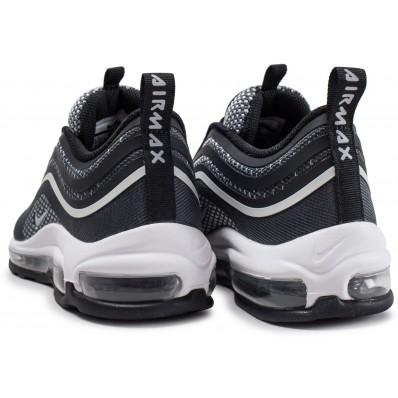 air max 97 noir gris
