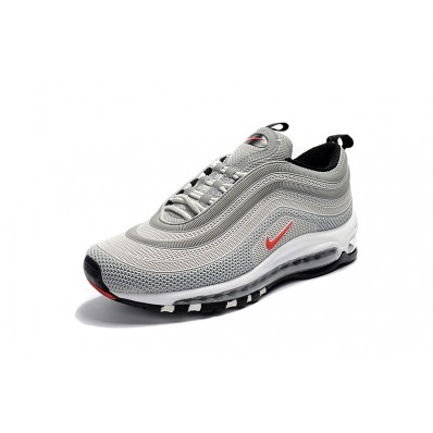 air max 97 pas cher bmmagasin