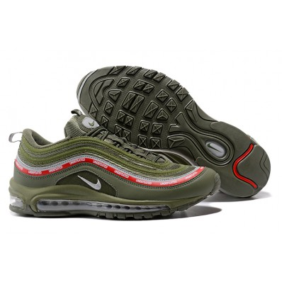 air max 97 undefeated pas cher