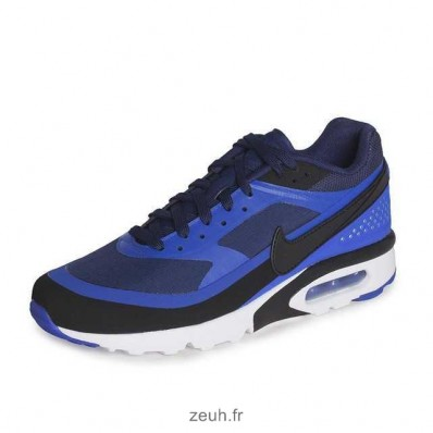 air max bw homme 43