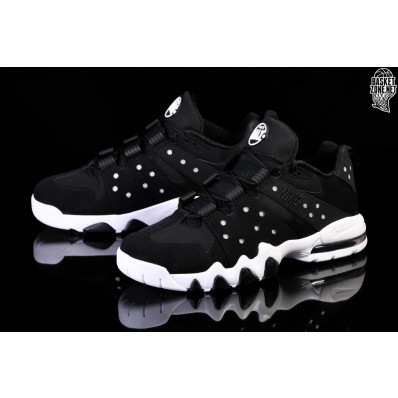 air max cb low noir
