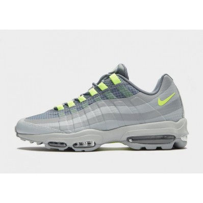 air max homme jd