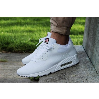 air max independence day blanche