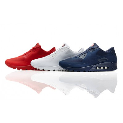 air max independence day bleu
