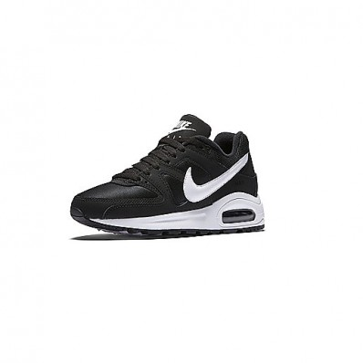 air max intersport pas cher