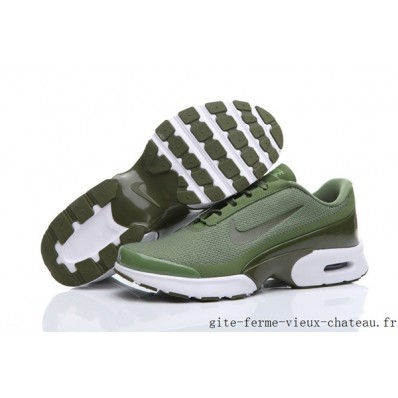 air max jewell homme