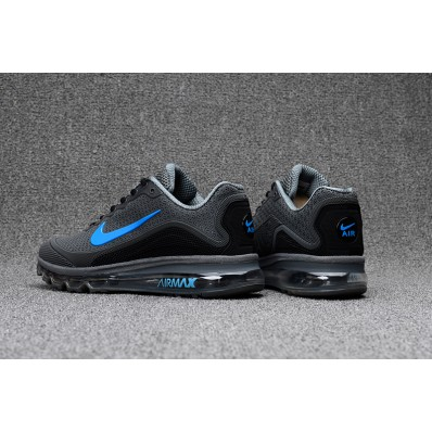 air max more homme