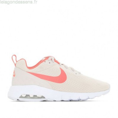 air max motion beige