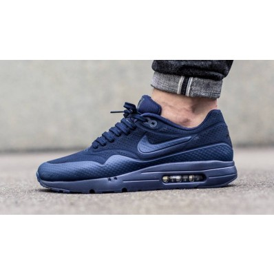 air max one homme 2017