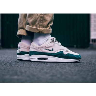 air max one jewel homme