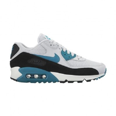 air max pas cher adulte