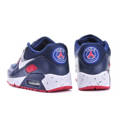 air max pas cher paris