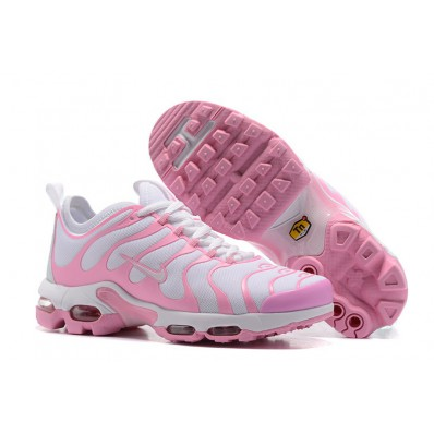 air max plus tn ultra femme