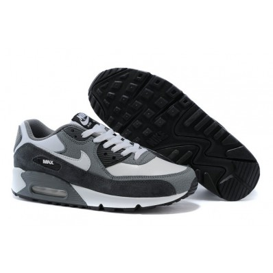 air max promo homme
