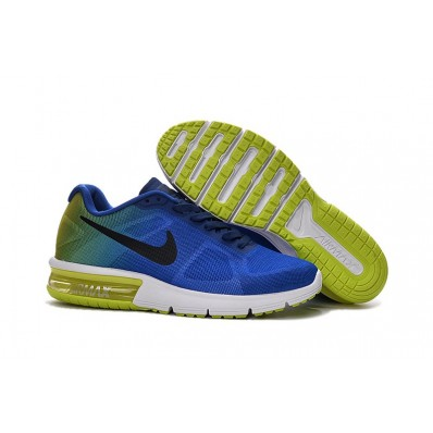air max sequent pas cher