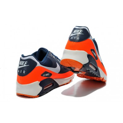 air max store pas cher