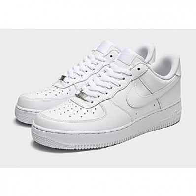 basket nike air force one