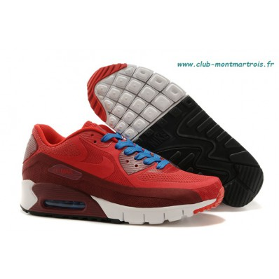 basket nike air homme pas cher