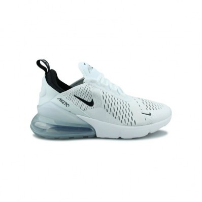 basket nike air max 270 pas cher