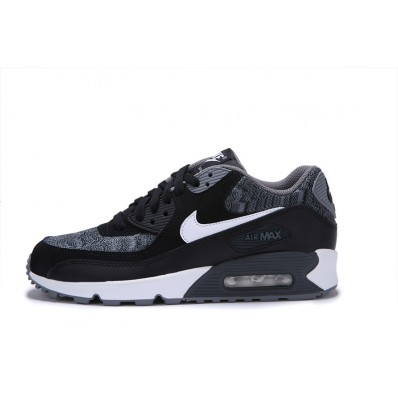 basket nike air max 90 pas cher