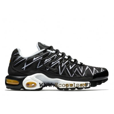 basket nike air max pas cher homme