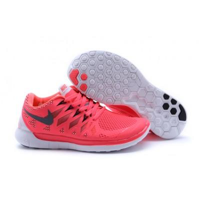 basket nike femme running leopard