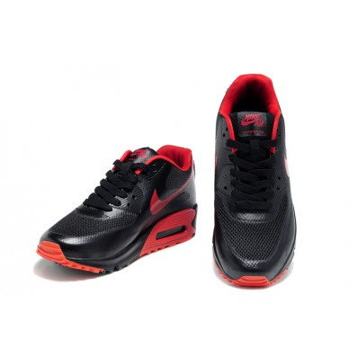 basket nike homme air max pas cher