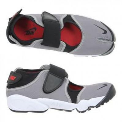 chaussure ninja nike