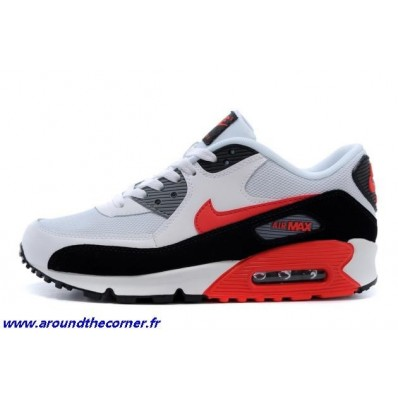 basket nike pas cher air max