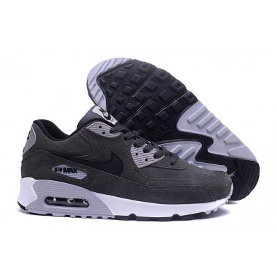 basket pas cher nike air max