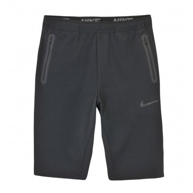 bermuda homme nike pas cher