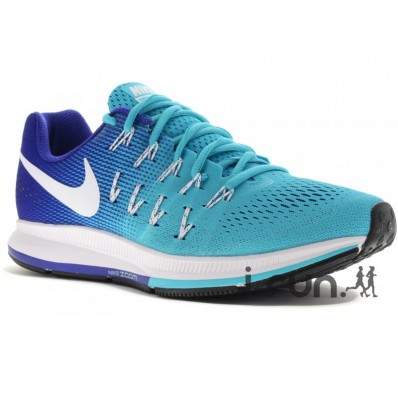 course nike running femme