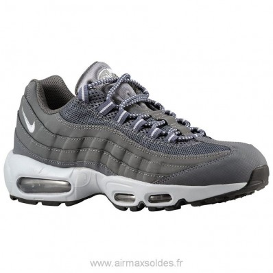 nike 95 homme