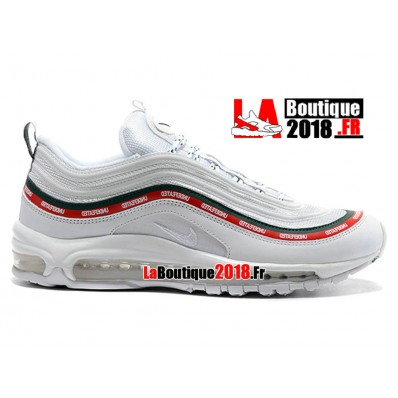 nike 97 homme undefeated