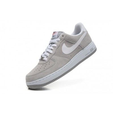 nike air force 1 homme pas chere