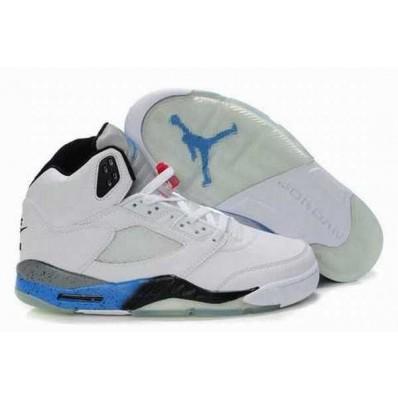 nike air jordan pas cher chine,Chaussures NIKE, Distributeur ...