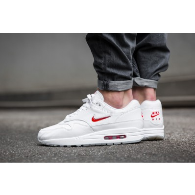 nike air max 1 jewel rouge
